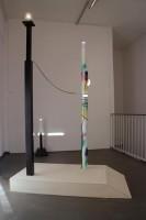 1_ausstellungsansicht-neues-kunsthaus-dresden-why-are-you-so-odd-.jpg