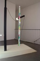 1_ausstellungsansicht-neues-kunsthaus-dresden-why-are-you-so-odd-2.jpg