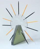 1_heide-nord-acrylobjekt-ot-sonne.jpg