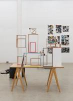 1_heide-nord-exhibition-view-galerie-b2.jpg